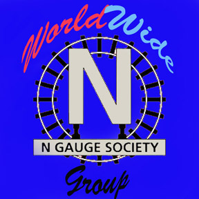 wwg-badge-ver-2